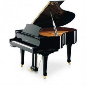 پیانو رویال _ پیانو گرند _ پیانو