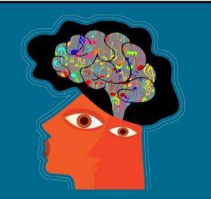 تاثیرموسیقی بر ذهن-گذرموسیقی