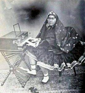اولین-پیانیست-زن-ایرانی-1