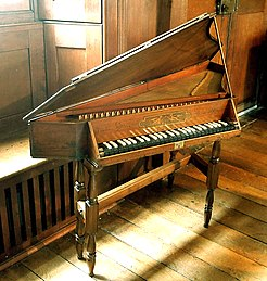 تاریخچه ی پیانو-گذرموسیقی