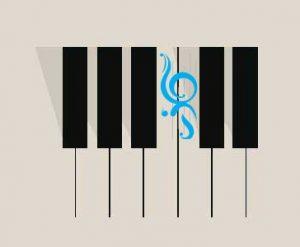 موسیقی مینیمال-گذرموسیقی